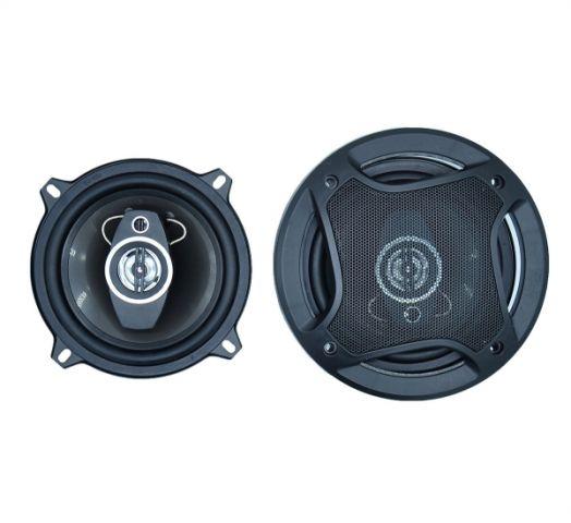 Автоакустика Pcinener TS-1372