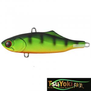 Раттлин TsuYoki Puls 75S 75мм / 21 гр / цвет: 001