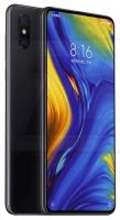 Xiaomi Mi Mix3 6/128GB EU Global Version