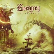"EVERGREY ""The Atlantic"" 2019 [DIGI]"