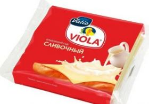 Pendir Viola 130 qr