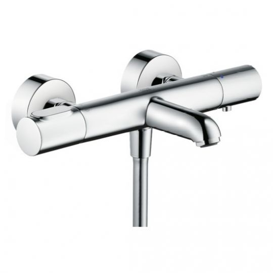 Hansgrohe AXOR Citterio M для ванны/душа 34435000