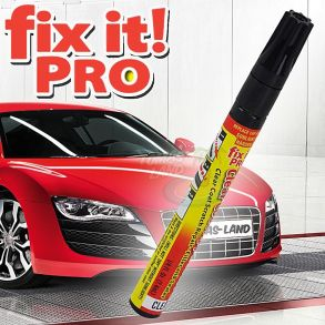 Карандаш для удаления царапин Fix it Pro!