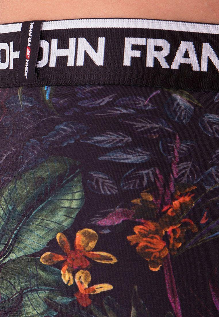 JFBD237 Мужские трусы JOHN FRANK