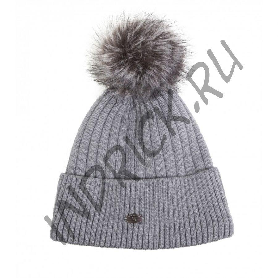 Серая шапка, Iontex®