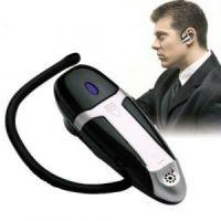 Персональный усилитель звука Ear Zoom (1)
