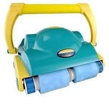 Подводный пылесоc Aqua Products RC SMART