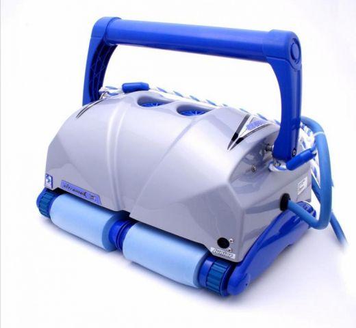 Подводный пылесос-робот Aquabot ULTRA MAX JUNIOR