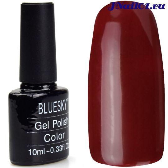 Bluesky А080