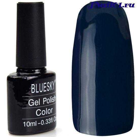 Bluesky А057