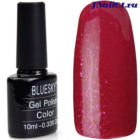 Bluesky А53