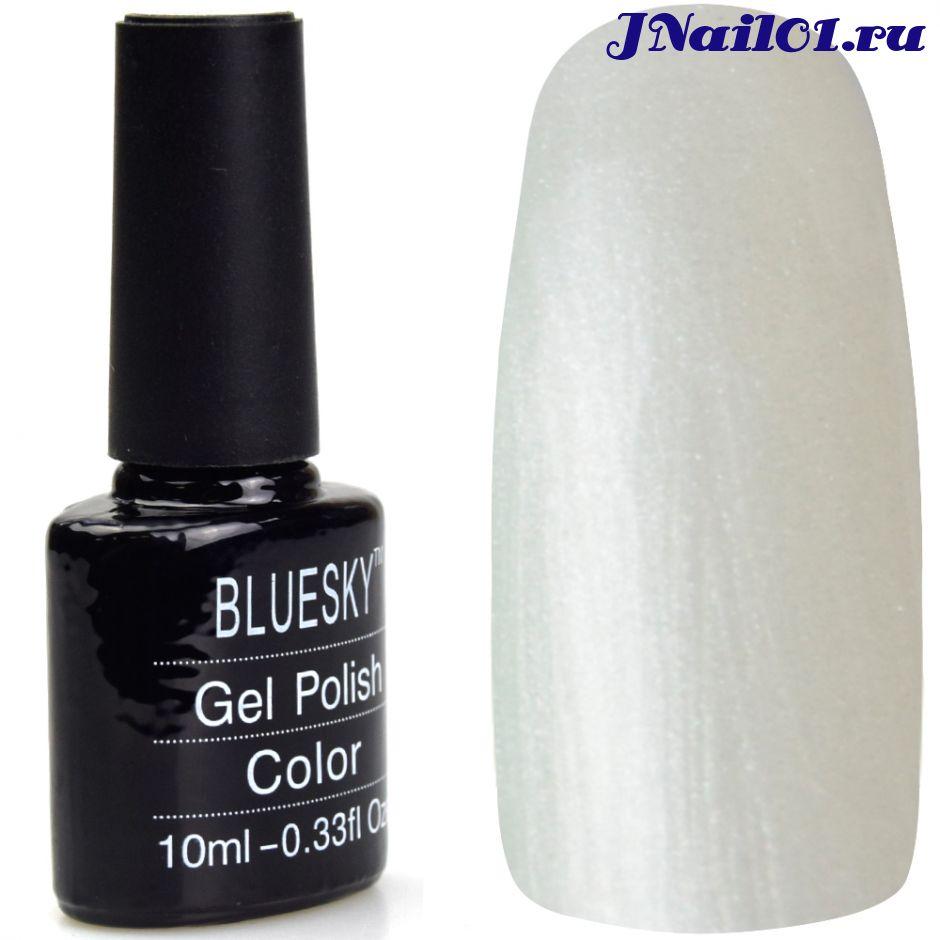 Bluesky А46