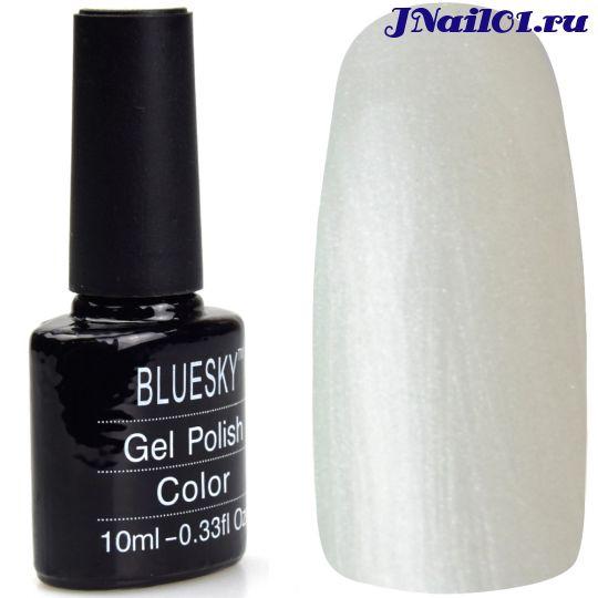 Bluesky А046