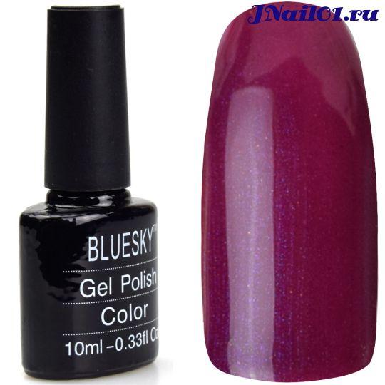 Bluesky А033