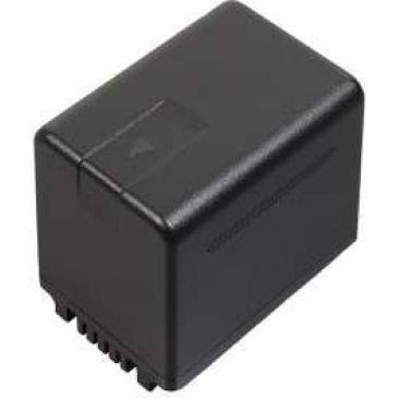 Аккумулятор PANASONIC VW-VBT380