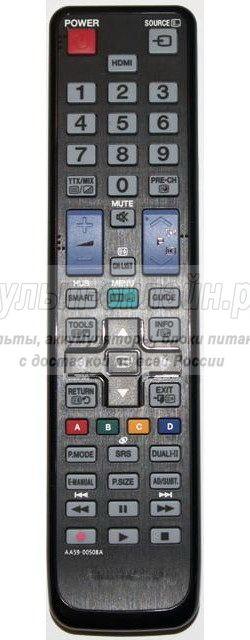 Samsung AA59-00508A