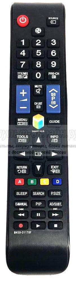 Samsung BN59-01178F