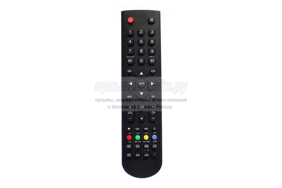 Dexp JKT-106B (H32D7100C)
