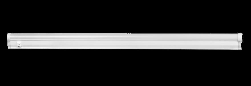 Светильник линейный ASD/inHome СПБ-Т5 7Вт 4000К