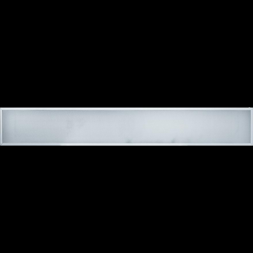 Светильник линейный Navigator NLP-MR3-36-6.5K 36W