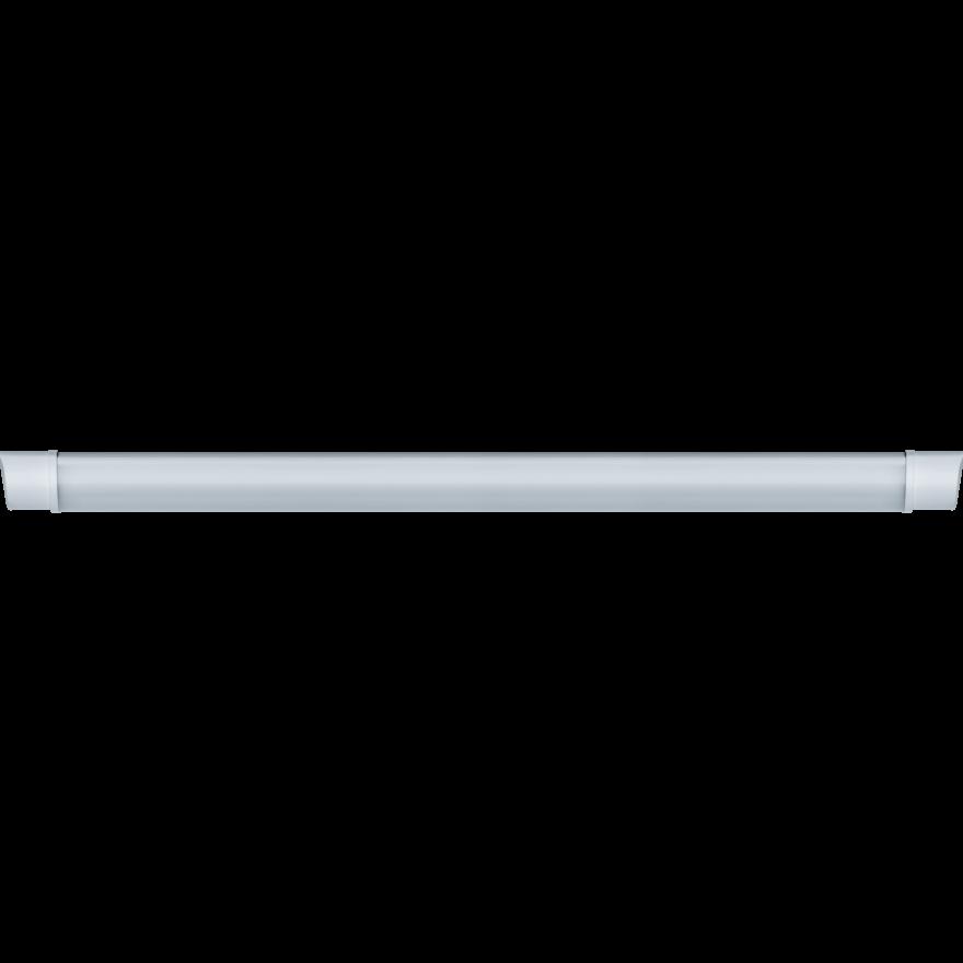 Светильник линейный Navigator DPO-03-36-4K-IP20-LED-R 36W