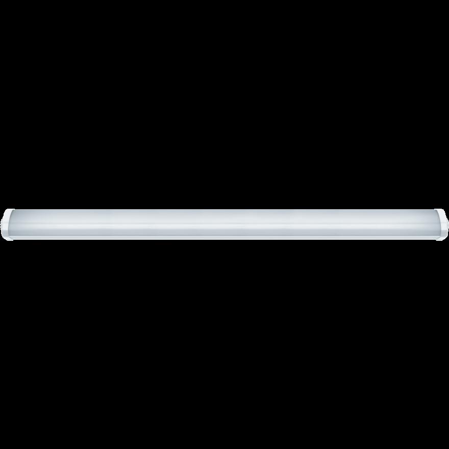 Светильник линейный Navigator DSP-02-36-4K-IP65-LED 36W