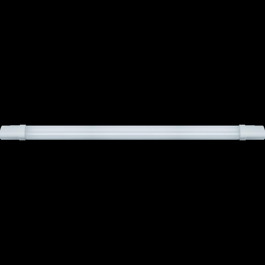 Светильник линейный Navigator DSP-03-36-6,5K-IP65-LED 36W