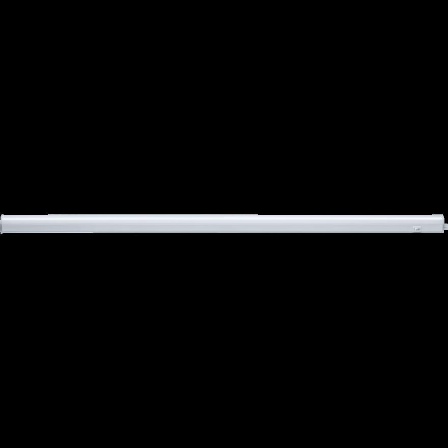 Светильник линейный Navigator NEL-P-11-4K-LED 11W