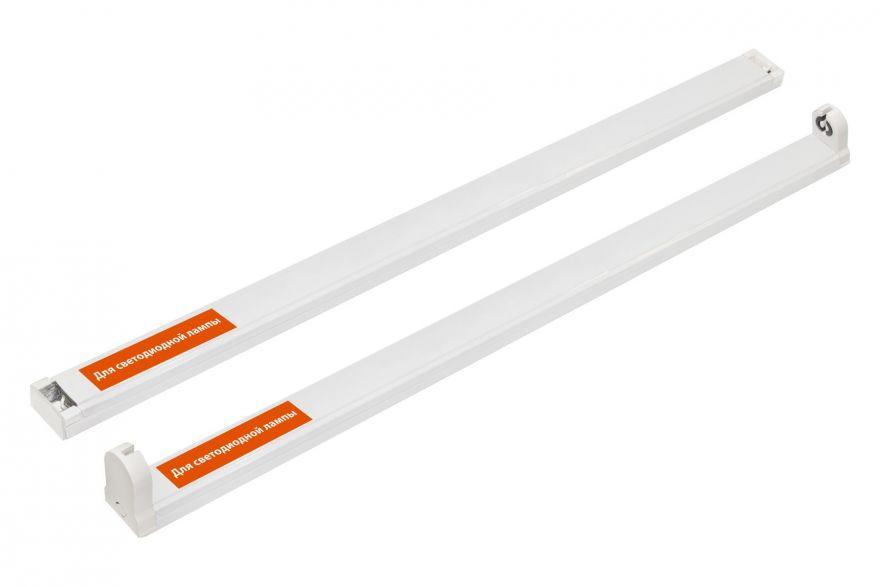 Светильник линейный TDM SQ0327-0202