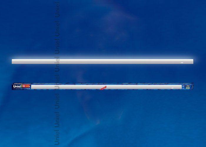 Светильник линейный  UnieI ULI-L02-5W-4200K-SL 5W