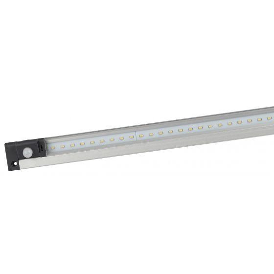 Светильник линейный  ЭРА LM-10,5-840-P1 10W