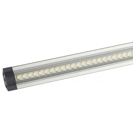 Светильник линейный  ЭРА LM-5-840-A1 5W