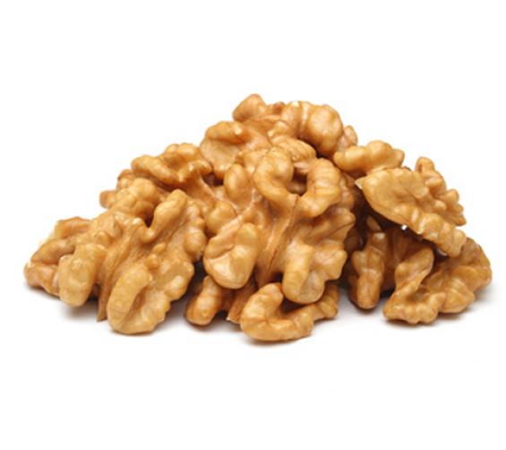 Грецкий орех очищенный Чили, кг