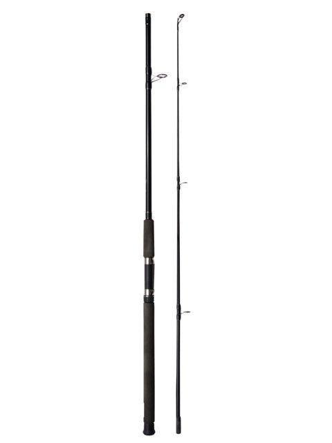 Спиннинг  штекерный DAM SEA SNIPER BOAT 100-250 г 2.40 м
