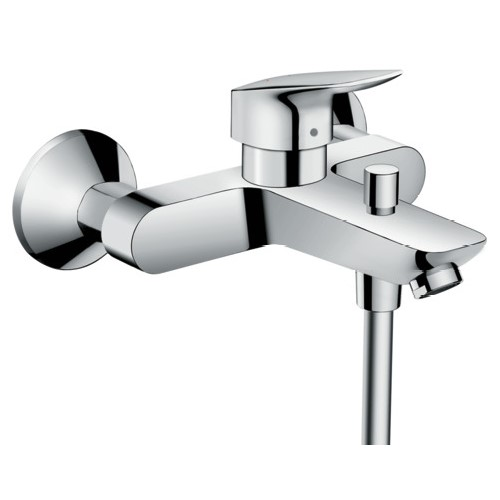 Hansgrohe Logis для ванны/душа 71400000