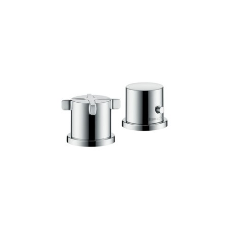Hansgrohe AXOR Citterio E для ванны/душа 36412000