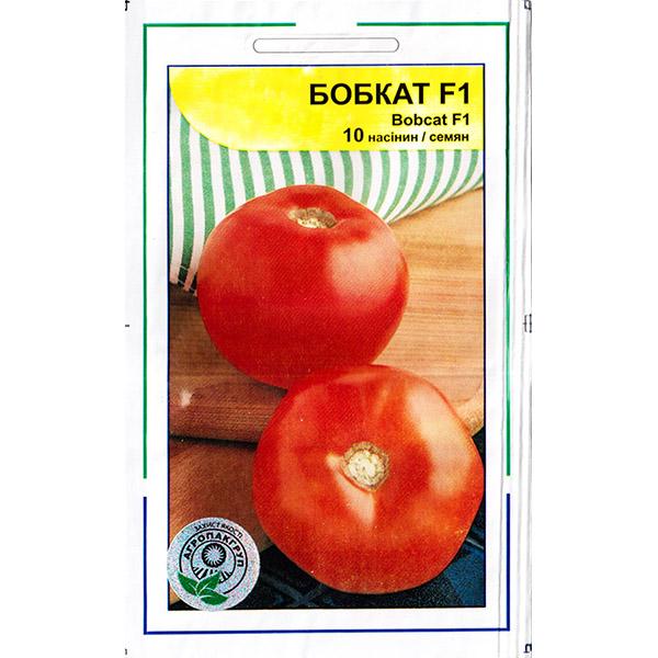 """""""Бобкат"""" F1 (10 семян) от Syngenta"""