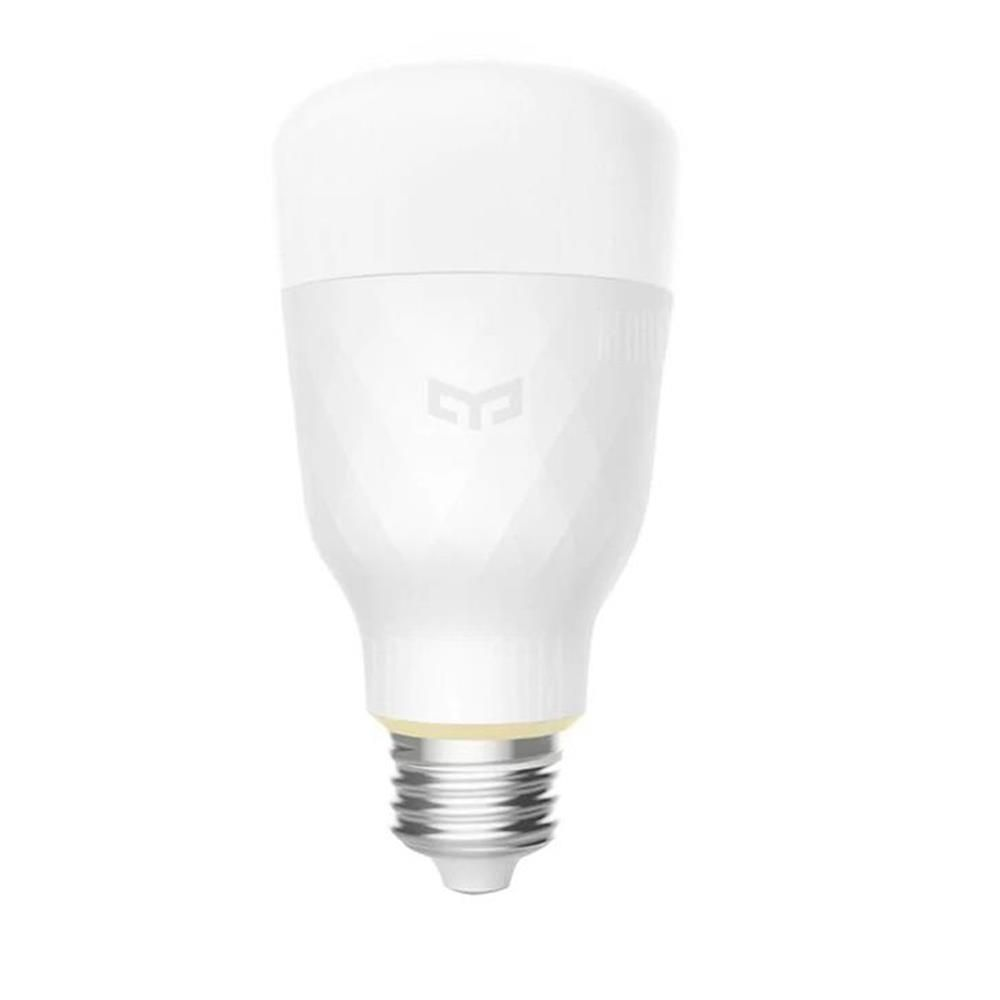 Лампа Yeelight LED Smart Wi-Fi Bulb (YLDP05YL)
