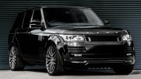 RS (Range Rover Vogue 2013)