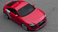 Wide-Track (Audi TT)