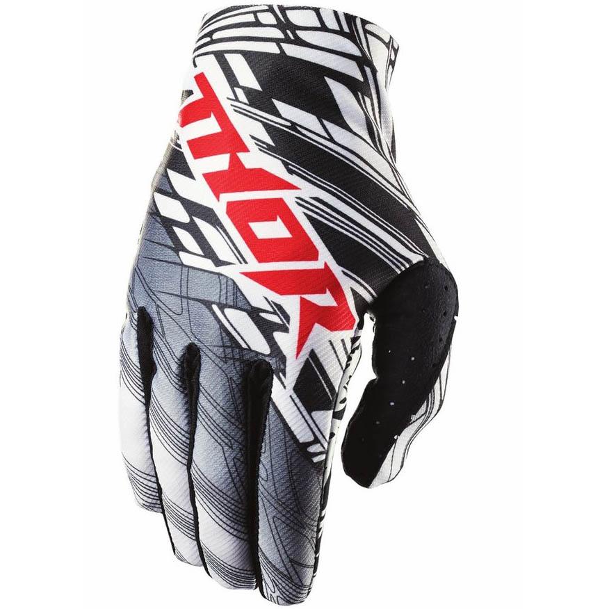 Thor - Void Urban перчатки