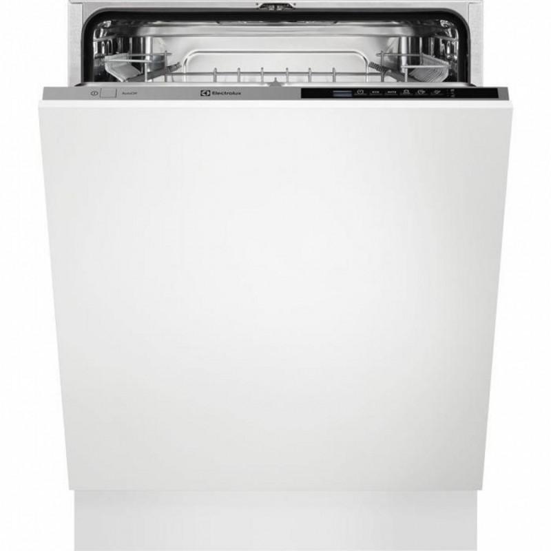 Встраиваемая посудомоечная машина Electrolux ESL 95324 LO