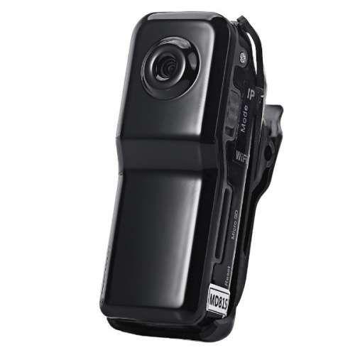 Камера   WiFi P2P