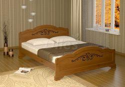 Кровать Дилес Таката