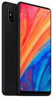 Xiaomi Mi Mix 2S 6/64GB Asian Version