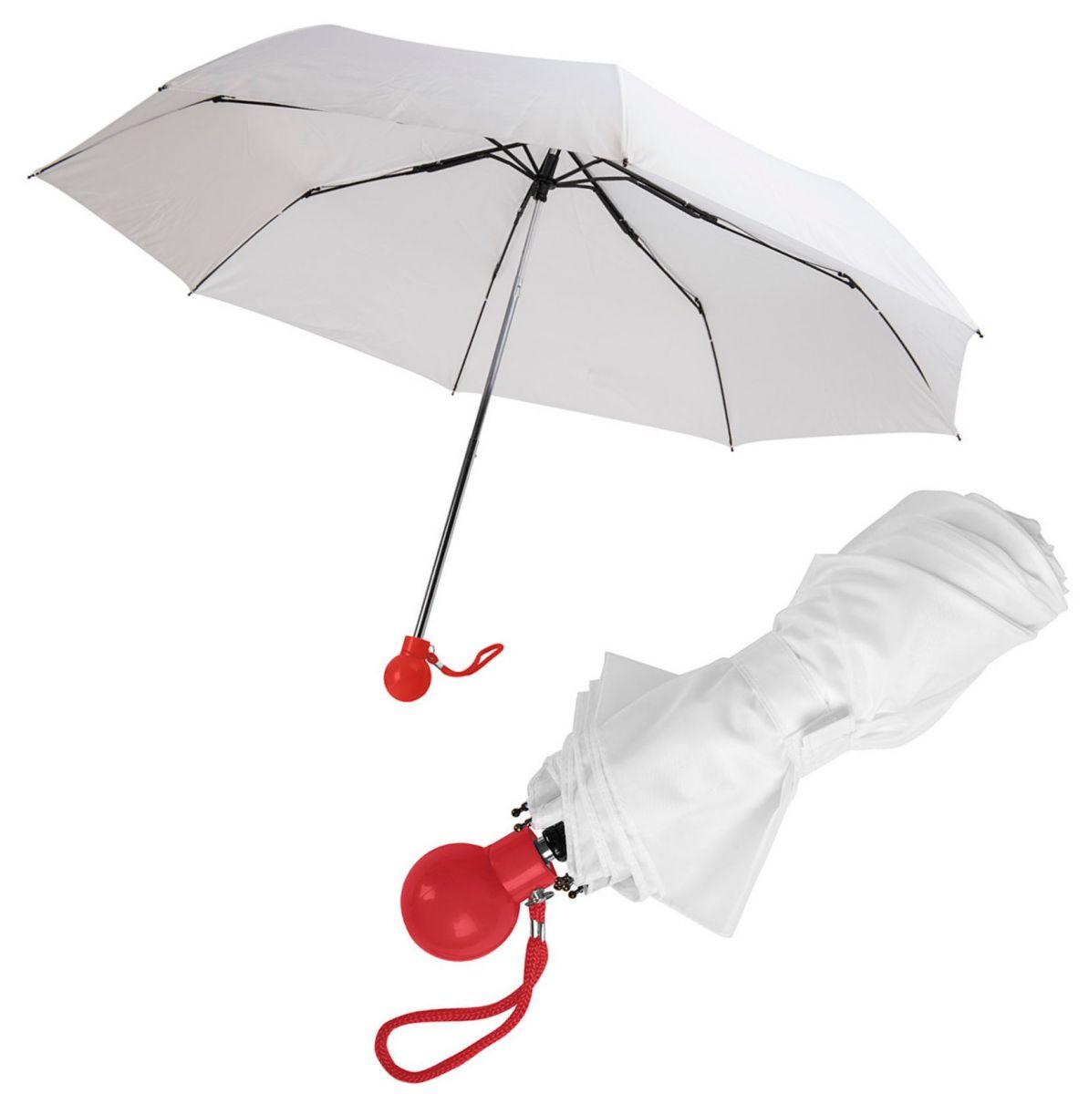 складные зонты оптом с доставкой по России