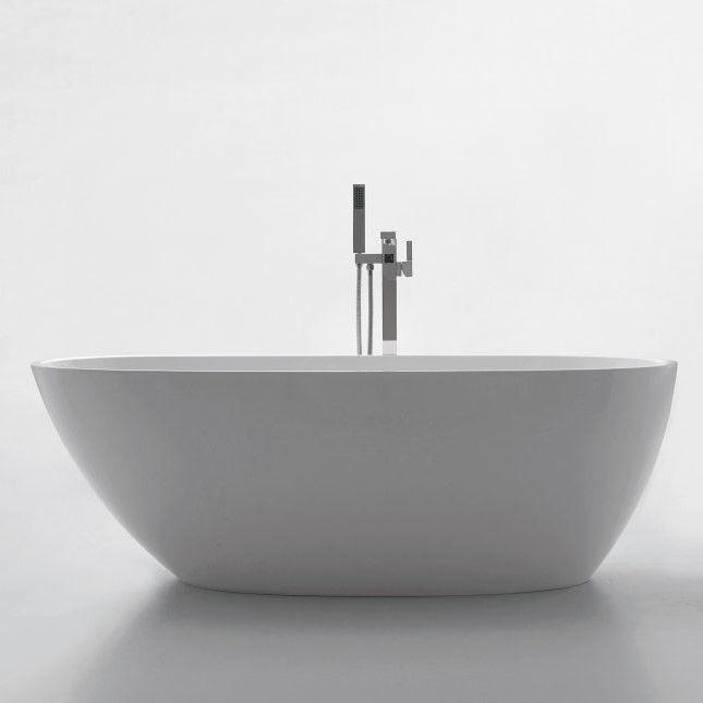 Ванна Belbagno BB80 170x83 ФОТО