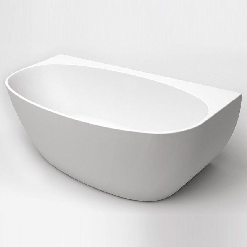Ванна Belbagno BB83 170x80 ФОТО