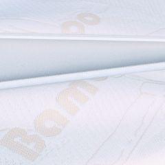 Ортопедическая подушка Luomma F-515 с эффектом памяти и регулировкой высоты.