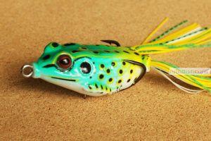 Воблер TsuYoki Betta Frog 55 мм / 12 гр / цвет: 182